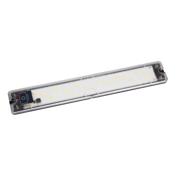 12Volt24Volt-18-x-LED-White